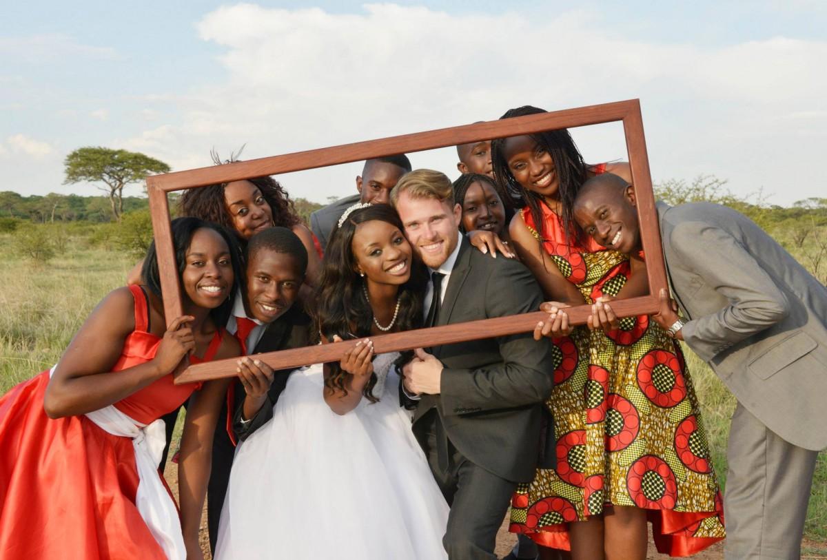 Фото парни африканцы 26 фотография