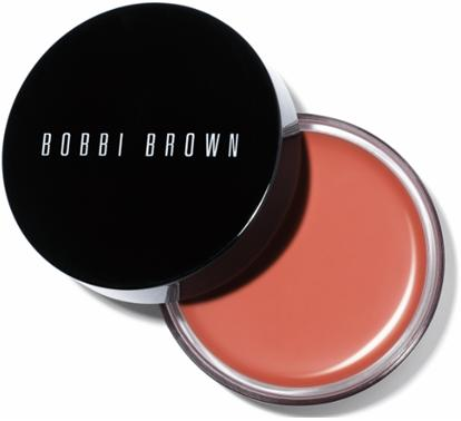 Bobbi-Brown-Coral-Pot-Rouge
