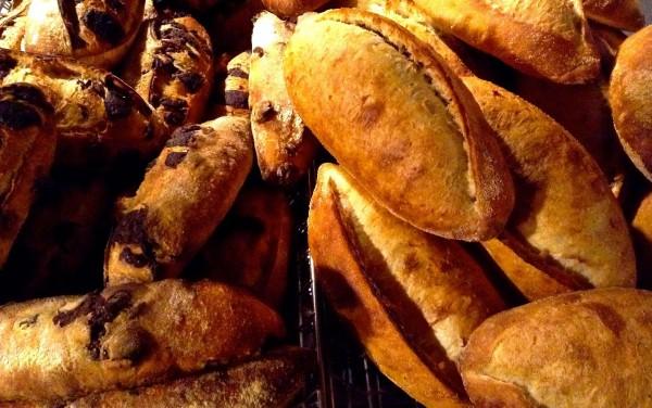 Boulangerie Guillaume 02