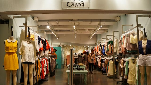 Boutique Olivia 02