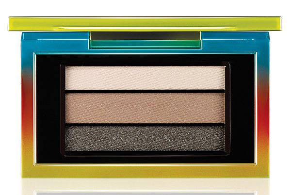 MAC-Cosmetics-Wash-and-Dry-Veluxe-Pearlfusion-Eyeshadow-Trio-Permanent-Press
