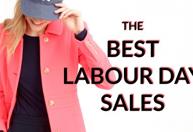 LABOUR-DAY-SALES