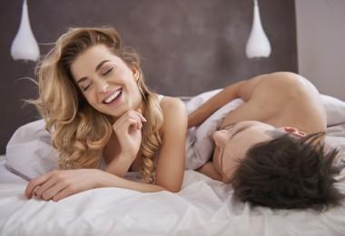 sex moments