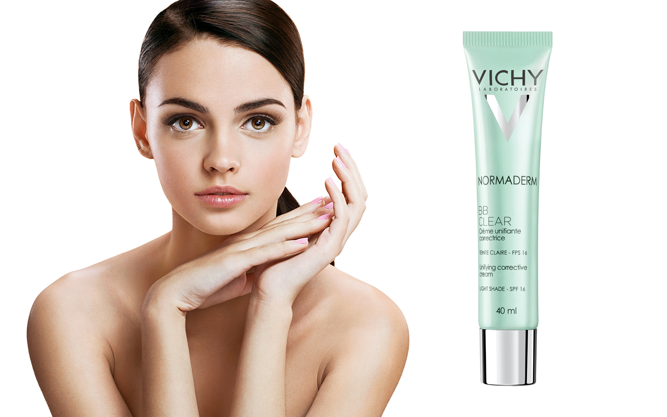 vichy-beauty-panel.jpg