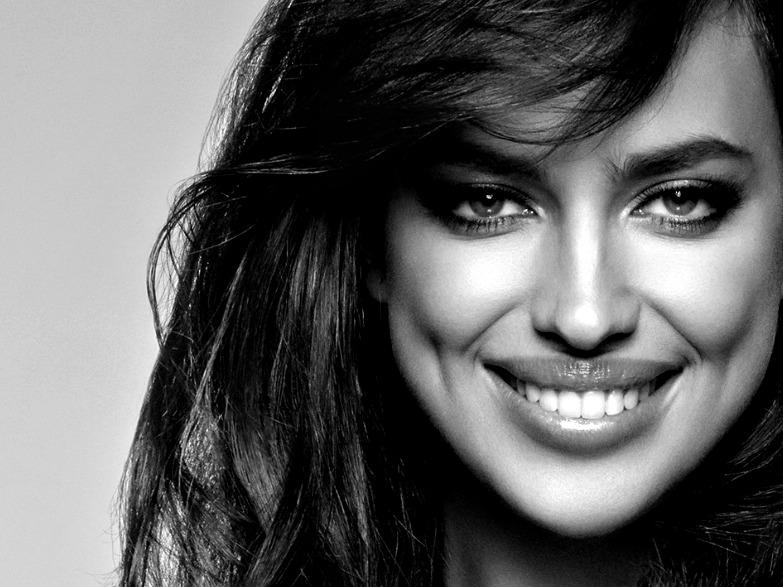 Irina Shayk is L'Oreal Paris' Newest International ...