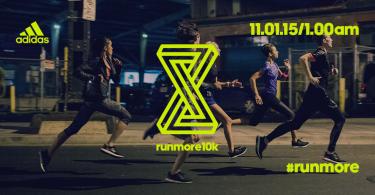 adidas runmore2