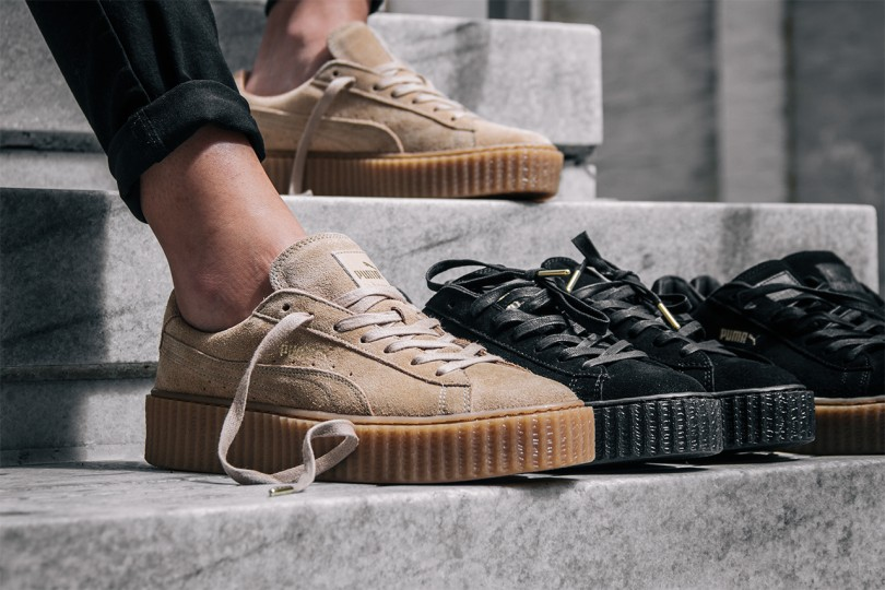 acdd821541717 4 Sneakers Street Style Bloggers Love - 29Secrets