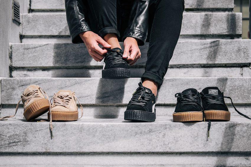 puma-suede-sneakers-creeper