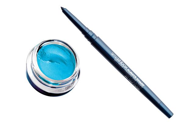 blue-beauty-1