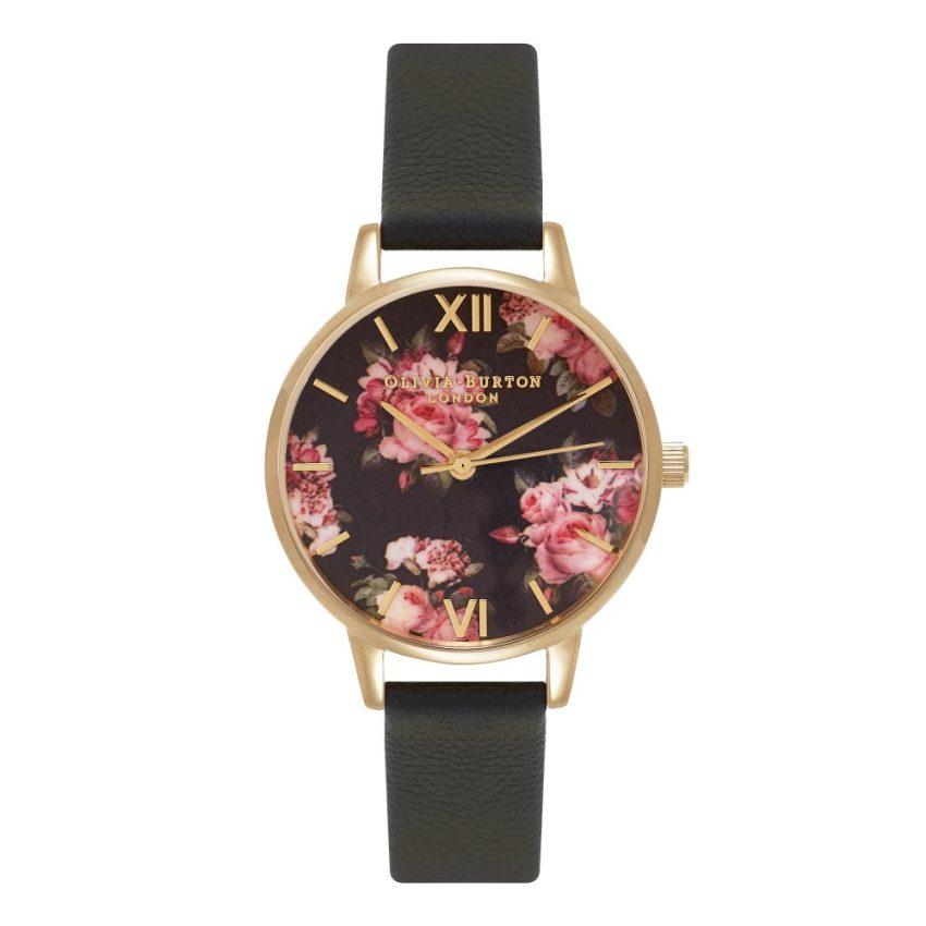 winter-garden-midi-rose-black-and-gold-p416-881_zoom