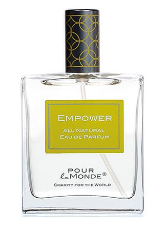 empower_detail