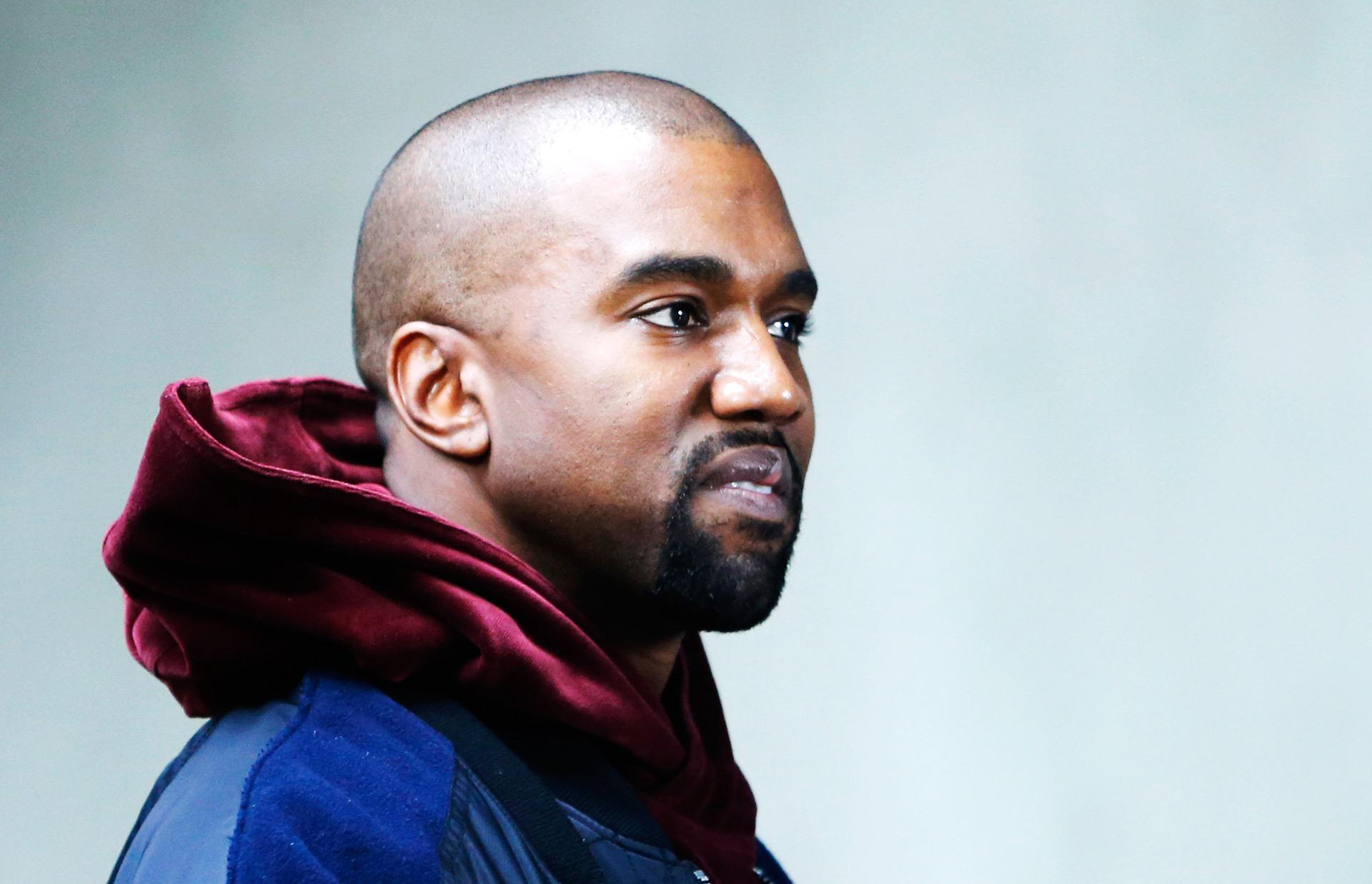 Kanye west boy 14 фотография