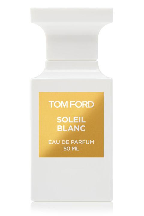 Tom-Ford-Soleil-Blanc