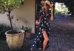 29s_kimono-dress