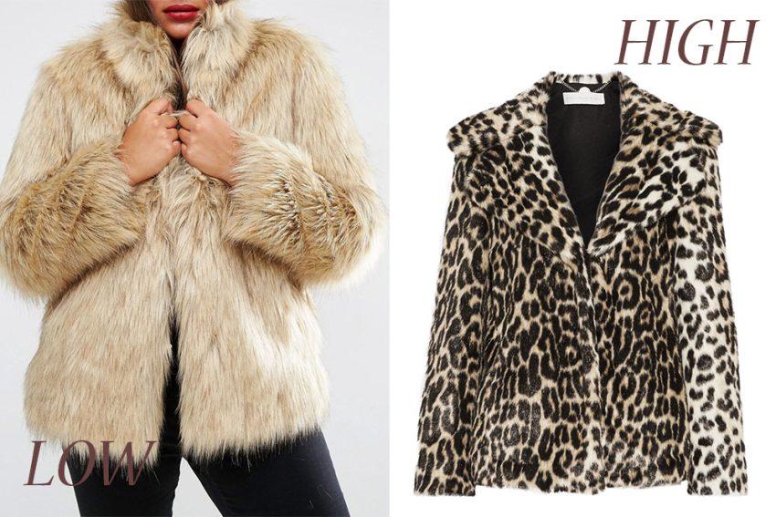 29s_fur-coats