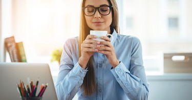 29s_how-to-reset-your-career-this-fall
