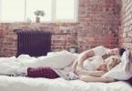 29s_romantic-apathy-bores-me