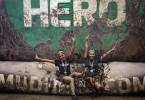 mud hero 1
