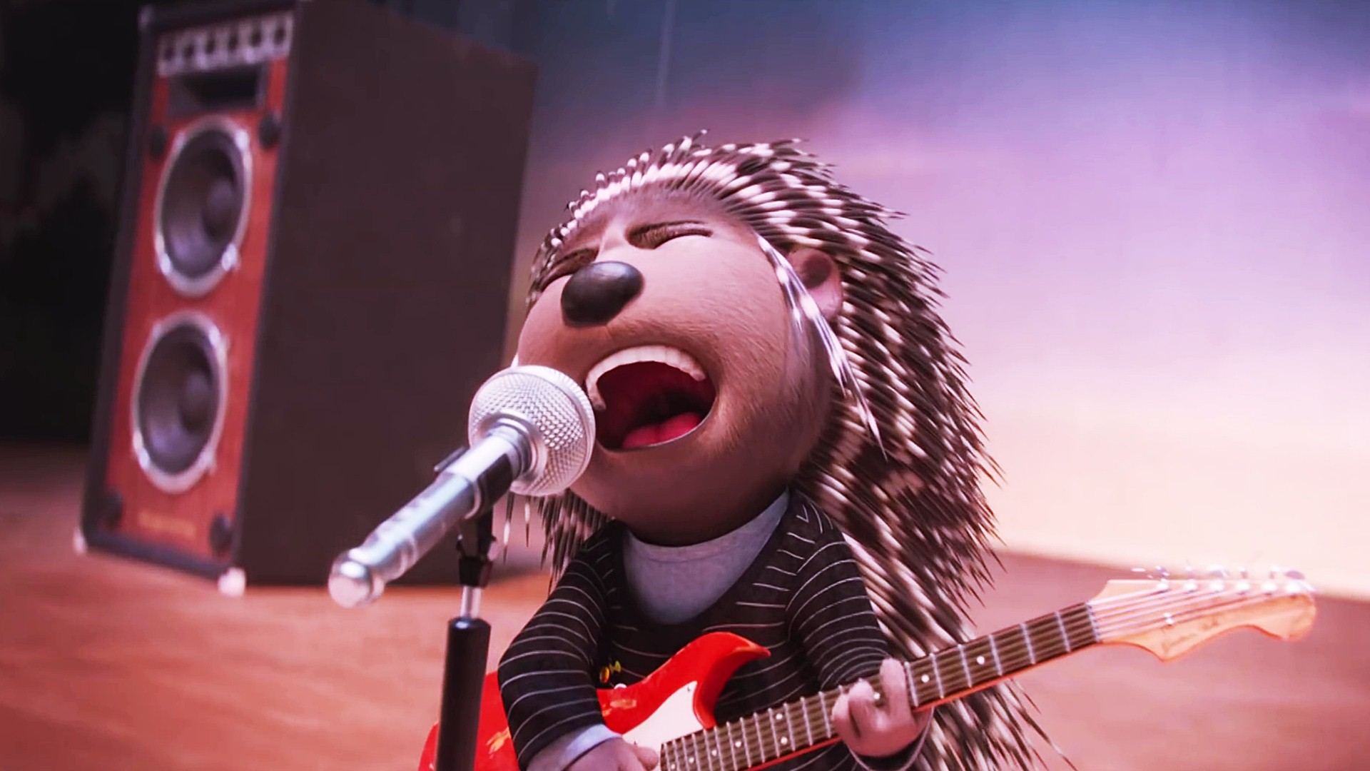 Ash-Crested-Porcupine-In-Sing-03160