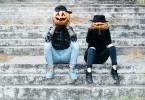 29s_i-hate-halloween