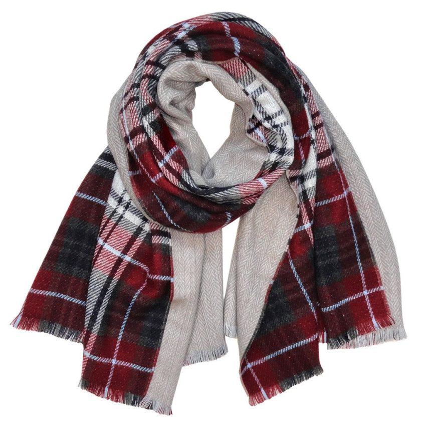 scarves_fraanklin