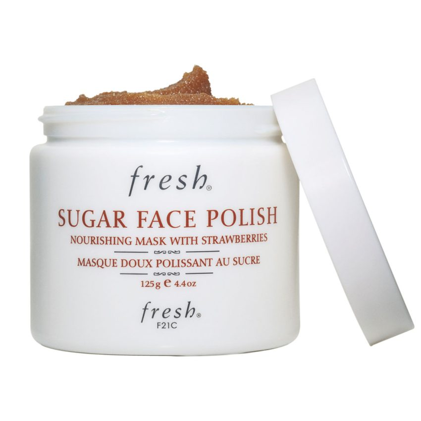 fresh_sugarfacepolish