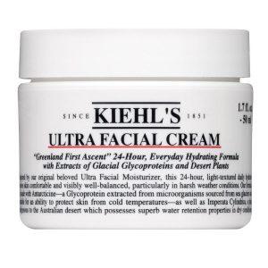 kiehls_ultrafacialcream