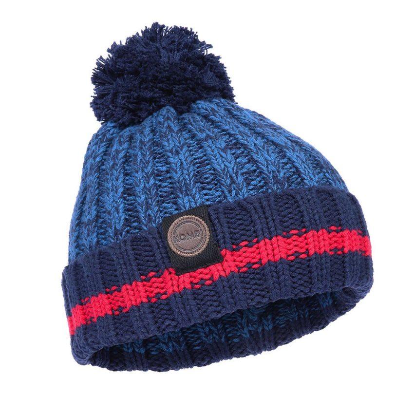 kombi-camp-hat
