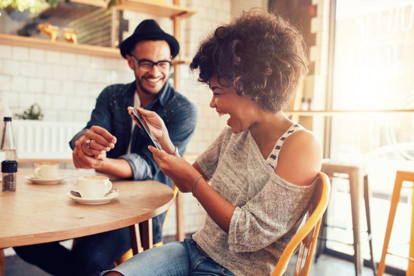 online dating deals