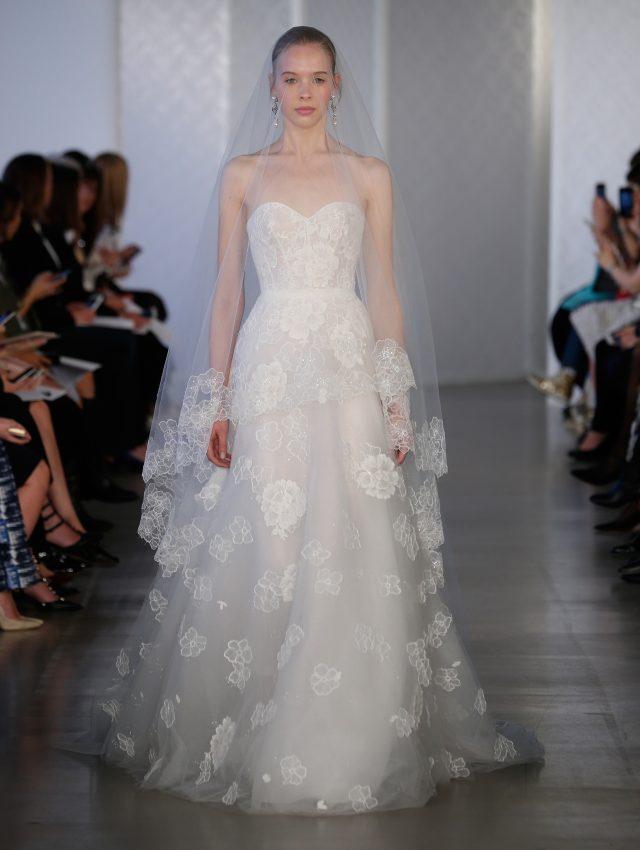 bridal_s17_4