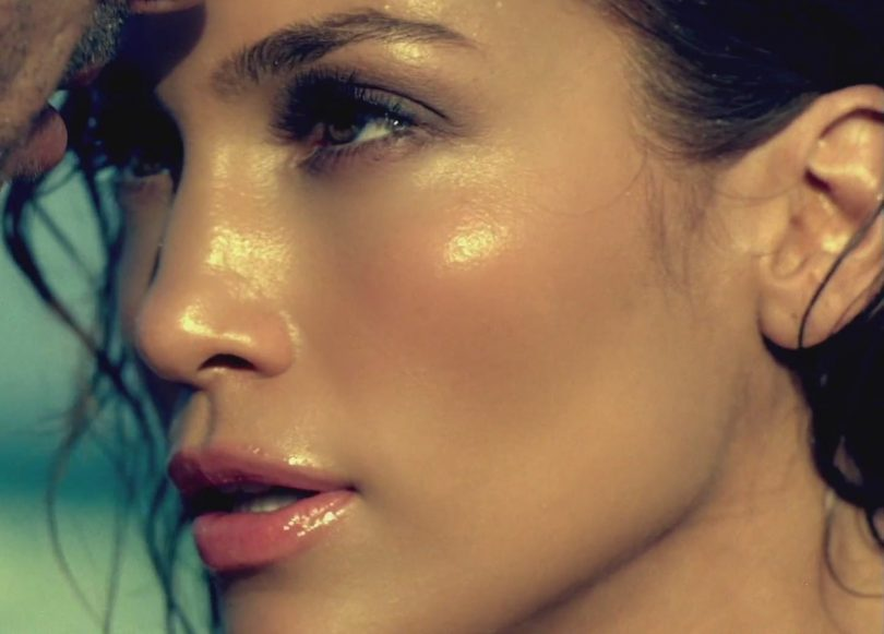 Glow like jlo with these instant self tanners bronzers ccuart Choice Image
