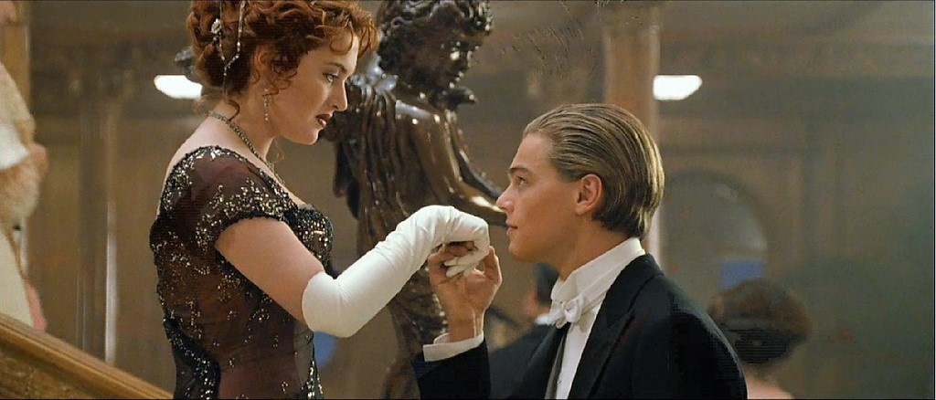 titanic-jack-rose - 29Secrets