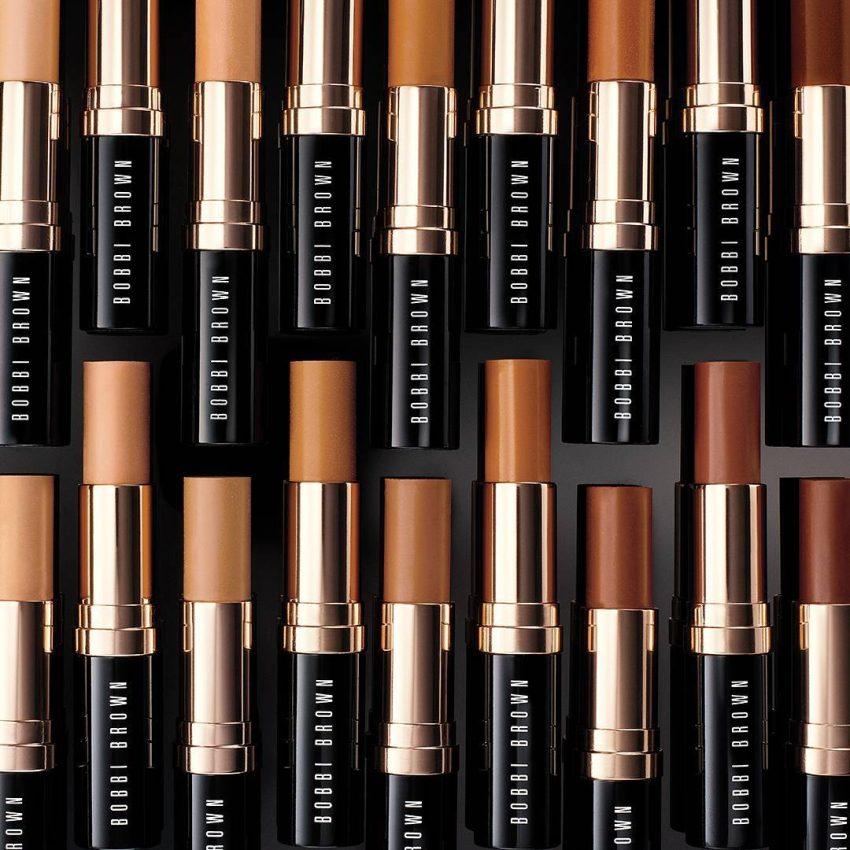 All Natural Makeup Brands Reviews