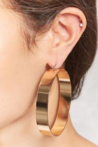 3a53778eec710 Seven Selfie-Approved Statement Earrings - 29Secrets