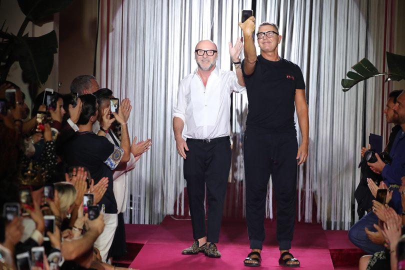 58009e54cdaa A Brief History Of Dolce   Gabbana s Biggest Controversies - 29Secrets
