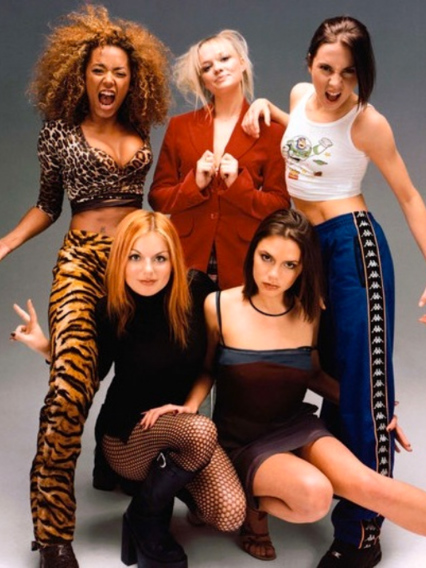 90s fashion trends we wish we could forget 29secrets