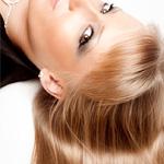At-Home_Hair-Colour_150x150.jpg
