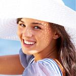 B-_Summer_Blunders_150_x_150.jpg