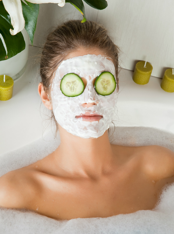 Best Drugstore Face Masks