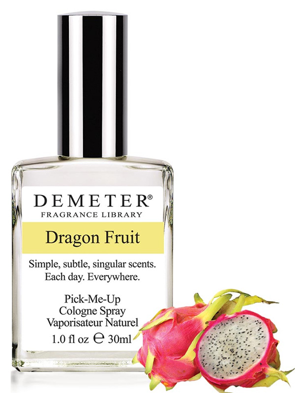 Create Your Ideal Fragrance