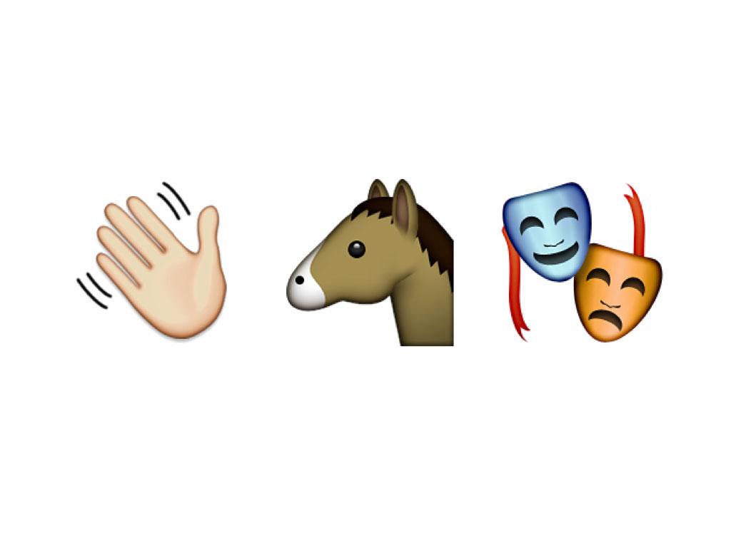 11 Sexts to Send Your Man Using Emojis - 29Secrets