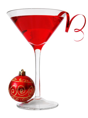 Holiday_Cocktail_300x400