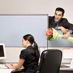 How_To_Handle_an_Office_Romance_150x150.jpg