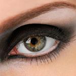 How_to_Create_Smokey_Eye_150x150.jpg