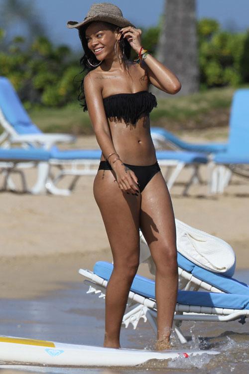Bikini Meagan Holder nudes (53 foto) Cleavage, 2017, see through