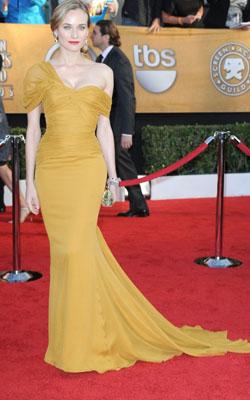 SAG Diane Kruger