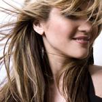 Thinning_Hair_Remedies_150x150.jpg