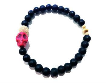 Ellie Mae Bracelets