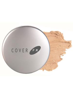 B - Cover FX Foundation 300x400