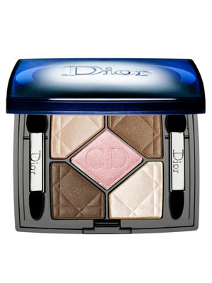 B - Dior Eyeshadow 300x400